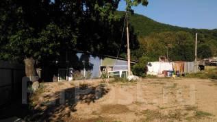 Продаю земельный участок на Седанке в р-не ул. Шишкина, г Владивосток. 1 400кв.м., собственность, электричество, вода, от частного лица (собственник...