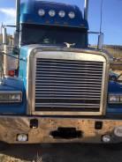 Freightliner Classic. Подам седельный тягач Freigtlainer, 14 685куб. см.