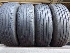 Dunlop SP Sport 01. Летние, 2009 год, 10%, 4 шт