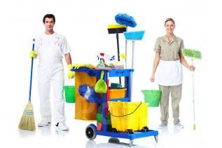 Клининг - уборка домов, офисов, генеральная, после ремонта, мойка окон.