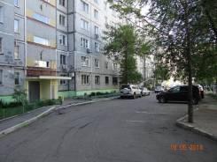 3-комнатная, улица Вяземская 8. Железнодорожный, агентство, 68кв.м.
