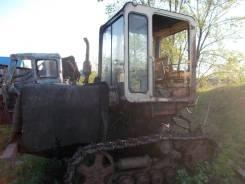 КТЗ Т-70. Продам трактор Т-70, 70 л.с.