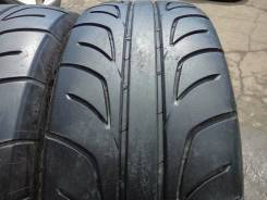 Bridgestone Potenza RE-01R. Летние, 5%, 2 шт