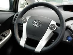Оплетки. Toyota Prius a, ZVW40, ZVW40W, ZVW41, ZVW41W Toyota Aqua, NHP10, NHP10H Toyota Prius, ZVW30, ZVW30L, ZVW35