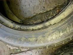 Dunlop, 205/55/16