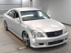 Toyota Crown. GRS1840009068, 2GRFSE