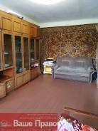 2-комнатная, ул. Заречная. п. Ливадия, агентство, 42кв.м. Интерьер