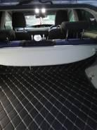 Полки багажные. Toyota Prius, ZVW30, ZVW30L