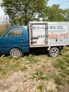 Nissan Vanette. механика, задний, 2.0 (67л.с.), дизель, 99 000тыс. км
