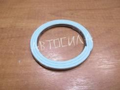 Прокладка глушителя JB12842 50x65x5 Япония (3959-1)