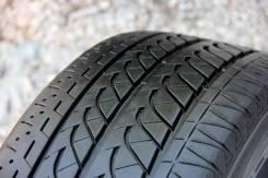 Bridgestone Regno GRV. Летние, 2014 год, 5%, 4 шт