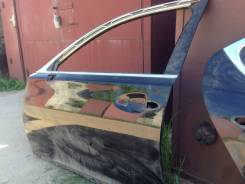 Дверь передняя левая Lexus LS460L 2008
