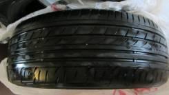 Dunlop Enasave RV503. Летние, 2012 год, 20%, 4 шт