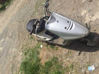 Yamaha Jog. 80куб. см., исправен, птс, без пробега