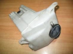Бачок стеклоомывателя Toyota Gaia, SXM10, 3S-FE, б/у.
