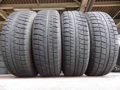 Bridgestone Blizzak Revo GZ. Зимние, без шипов, 2014 год, 30%, 4 шт