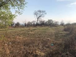 Продам земельный участок 15 соток. 1 500кв.м., собственность, электричество, от частного лица (собственник)