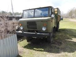ГАЗ 66. Продать срочно газ 66, 4 200куб. см., 5 000кг.