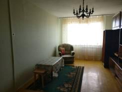 3-комнатная, проспект Красного Знамени 85. Некрасовская, частное лицо, 60кв.м. Комната