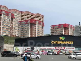 1-комнатная, улица Черняховского 9. 64, 71 микрорайоны, частное лицо, 54кв.м.