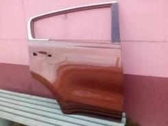 Дверь правая Kia Sportage 4 NEW Спортейдж
