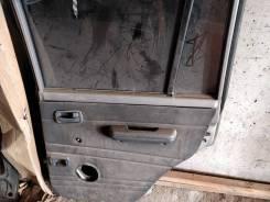 Продам дверь Land Cruiser 80