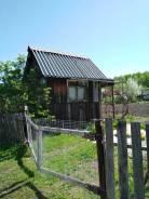 Дача в районе села Ильинка. От частного лица (собственник)