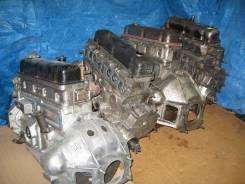 Двигатель в сборе. ГАЗ ГАЗель ГАЗ 3110 Волга ГАЗ 24 Волга ГАЗ 31029 Волга Двигатели: ZMZ402, 10, ZMZ4021