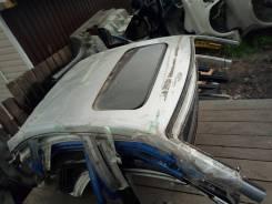 Крыша. Subaru Legacy, BL, BL5, BL9, BLD, BLE