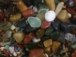 Продам камни самоцветы натуральные