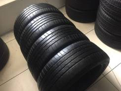 Bridgestone Potenza RE050. Летние, 30%, 4 шт