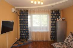 2-комнатная, улица Данчука 7а. Железнодорожный, частное лицо, 49кв.м.