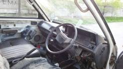 Nissan Vanette. PJC22024974, A15