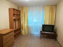1-комнатная, улица Интернациональная 62. Чуркин, 34кв.м. Комната