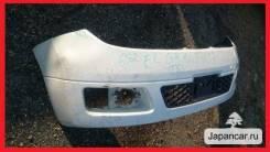 Продажа бампер на Nissan Elgrand E51, ME51, MNE51, NE51