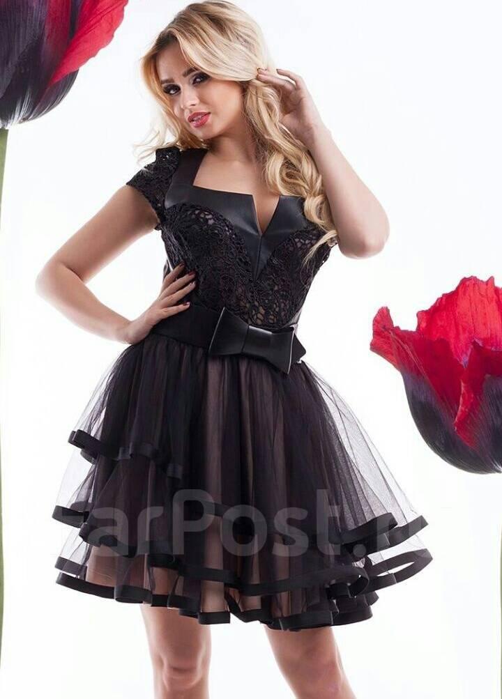 210825b503a Купить женские платья выпускные ! Цены. Сезон - Демисезон.