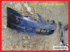 Продажа бампер на Acura RSX 3D 1020