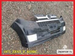 Продажа бампер на Honda ZEST JE2, JE1 1073