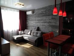 2-комнатная, улица Жигура 12а. Третья рабочая, частное лицо, 49кв.м. Комната