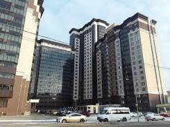 Обменяю 1-к квартиру,50 м 2 в г Воронеже на равноценную в Владивостоке. От частного лица (собственник)