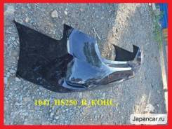 Продажа бампер на Lexus HS250H ANF10 1041