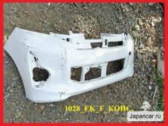 Продажа бампер на Mitsubishi EK B11W 1028