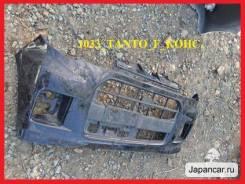 Продажа бампер на Daihatsu Tanto L375S, L385S, LA600S, LA610S 1033