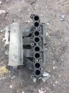 Коллектор впускной. Nissan Bluebird Sylphy, TG10 Nissan Primera, RP12, WRP12 Двигатели: QR20DD, QR25DD