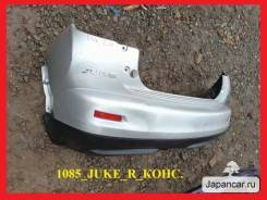 Продажа бампер на Nissan JUKE F15, NF15, YF15 1085