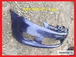Продажа бампер на Mazda Demio DY3R, DY3W, DY5R, DY5W 1088