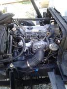 Toyota. Продам грузовик Duna, 3 660куб. см., 2 500кг.