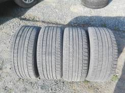 Michelin Drice. Зимние, без шипов, 2002 год, износ: 50%, 4 шт