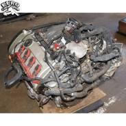 Двигатель в сборе. Volkswagen Phaeton, 3D1, 3D2, 3D3, 3D4, 3D6, 3D7, 3D8, 3D9 Audi: A8, A4, S6, A6, S8, S4 Двигатели: AJS, AYL, AYT, BAN, BAP, BGH, BG...