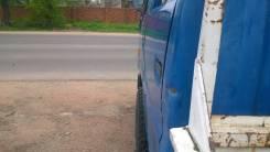 Toyota Dyna. Продам отличный грузовик, 2 500куб. см., 1 500кг.